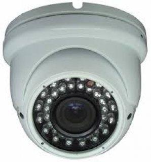 بيع و تركيب افضل انواع كاميرات المراقبة