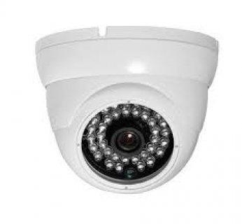كاميرات مراقبة للربط بين اماكن مختلفة