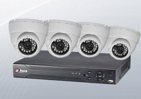 ارخص عرض كاميرات مراقبة