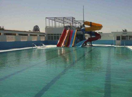 . --,كرنفالات اكوابارك زحاليق حماما سباحة فيبرجلاس الشروق فيبركو