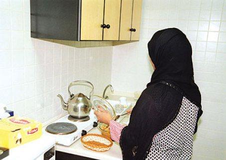 """""""لدينا توظيف  مربيات اطفال وعاملات نظافة وطباخات وراعيات مسنين"""