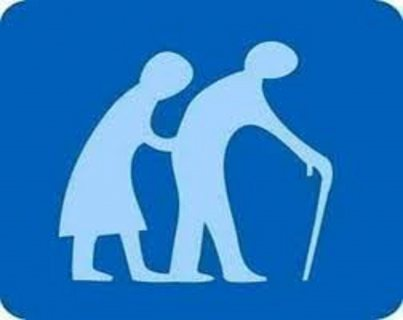 نوفر راعيات المسنين بالمنزل 01223333060
