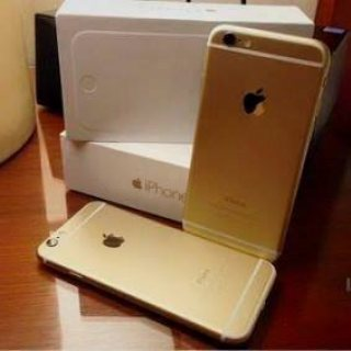 selling:Brand new unlocked original iphone 6 plus/Samsung S6