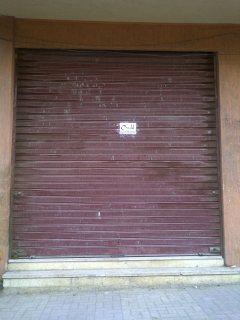 محل للبيع بمكان مميز جدا بالاسكندرية من المالك مباشرة