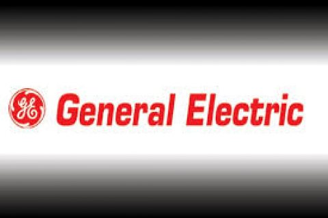 الشركة المصونة جنرال اليكتريك < 01220261030 + 35710008 >