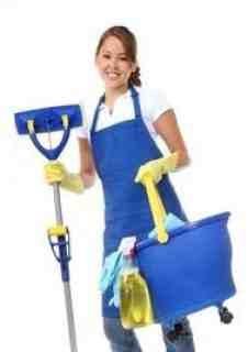 شركة تنظيف منازل ( فيلل - وشقق -قصور )