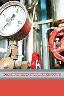 ادارة الصيانة الكلية   Total Maintenance Management