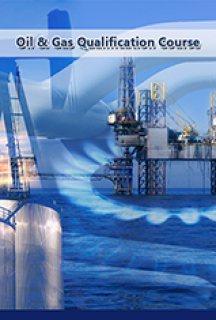 التأهيل للعمل بمجال النفط و الغاز Oil and Gas qualification