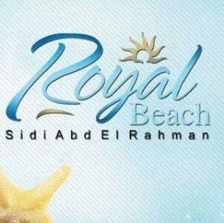 استمتع انت و عيلتك  باحلى بحر فى منطقه سيدى عبد الرحمن الساحل ا