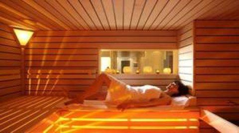 خدمات فندقية وغرف مكيفة فى اكبر سبا فى مدينة نصر 01202601197}{}{