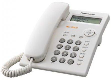 تليفون اظهار