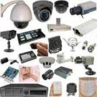 فرصة الآن ارخص نظام كاميرات مراقبة فى السوق