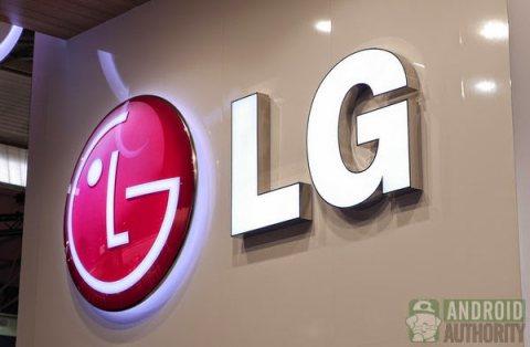 توكيل lg-شاشات غسالات ثلاجات ال جى 01280411241/01022599794