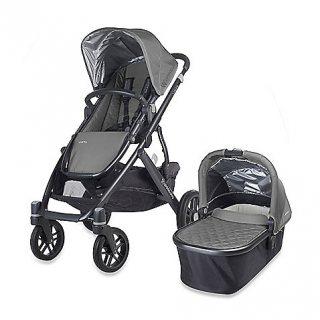 UPPAbaby VISTA 15 Stroller