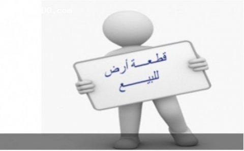 للبيع ارض مبانى بشارع داوود حمدان