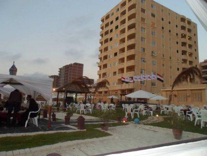 شقة للبيع ف اسكندرية75م  ب15.000 بدل من 25000ج