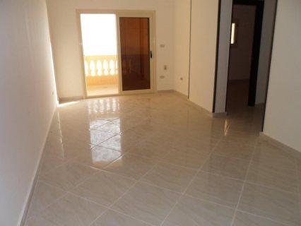 شقة للبيع ف اسكندريةغرفتين  ب15000ج