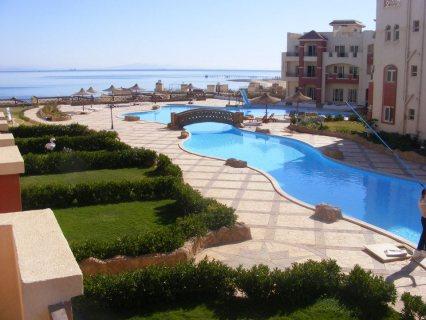 شالية للبيع 3 غرف بالساحل الشمالى  سيدى عبد الرحمن بجوار مراسى