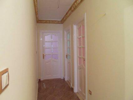 شقة ف اسكندرية للبيع بقسط580ج