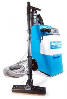 ماكينات للبيع  لتنظيف الانتريهات والصالونات والموكيت والسجاد وال
