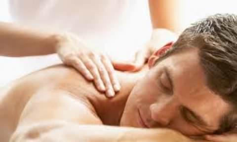 سنتر goold spa للمساج والعلاج الطبيغي بالاسكندريه 01013683849