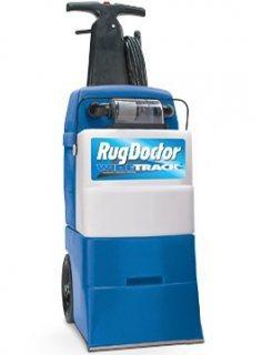 بيع ماكينات تنظيف انتريهات 01020115151 - 01091939059