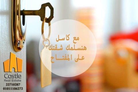 نقدا وبالتقسيط علي24شهر تشطيبات وديكورات ولمسات من الجمال