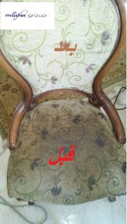شركة تأجير ماكينات تنظيف سجاد_انتريهات_ستائر للمنازل 01020115151