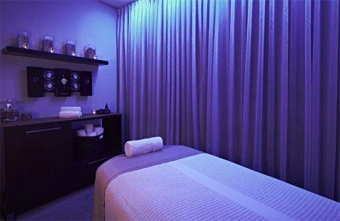 خدمات فندقية وغرف مكيفة فى اكبر سبا فى مدينة نصر 01288625729,~ْ~