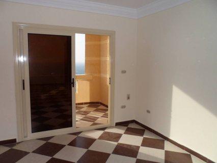شقة للبيع ف اسكندرية 80م ب65.000كاش او قسط
