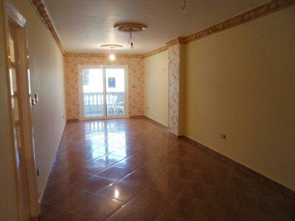 شقة للبيع ف اسكندرية110م 35000ج  فقط استلام فوري