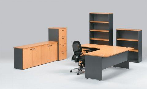اثاث مكتبى مستعمل