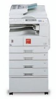 ماكينة التصويرناشواتك 620 Nashuatec Dsm 4* 1  ليزراقل سعر