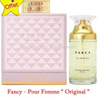 لعشاق البرفيوم Perfume الاصلية و الهدايا القيمة بأسعار خيالية