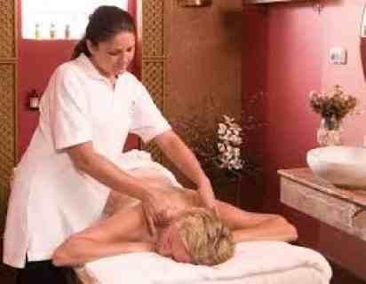 سنتر goold spa للمساج والعلاج الطبيغي بالاسكندريه 01013683849..