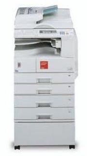 ماكينة  التصويرناشواتك  620 Nashuatec Dsm 4*1  ليزراقل  سعر