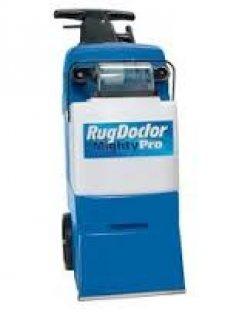 شركات بيع ماكينات تنظيف السجاد جديد 01091939059