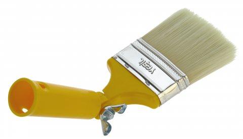 Yesil _ paint brush _ painting tools.23