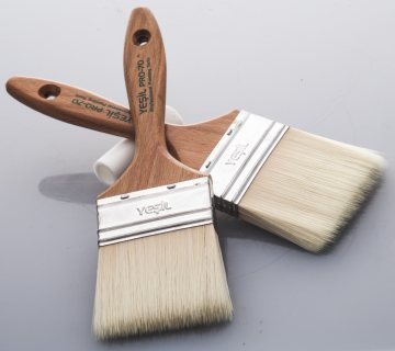 Yesil _ paint brush _ painting tools.24