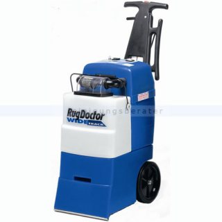 بيع ماكينة مستعملة لتنظيف الاانتريهات والسجاد 01020115151