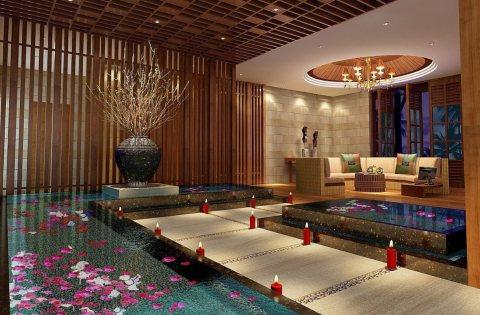 غـــــرف مساج فندقيه لجميع عملائنا المميزين :01008532365