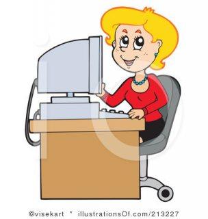 مطلوب سكرتيرة خاصة ومديرة مكتب