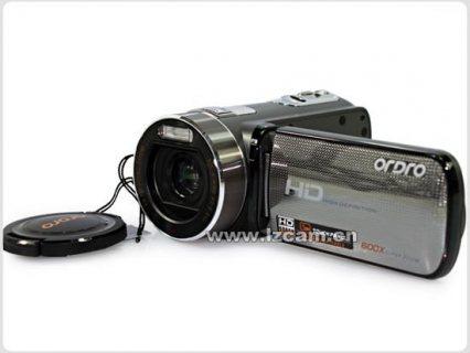 احدث كاميرا FULL HD بالتقسيط بسعر النقد حتى 12 شهر بالضمان