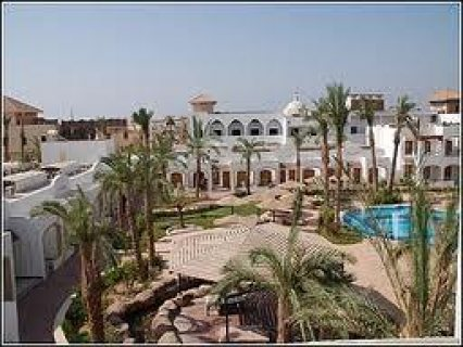 فيلا للبيع 5 غرف 5 حمام بسيدى عبدالرحمن بمقدم 15% فقط