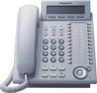 عدد تليفون ماركه باناسونيك