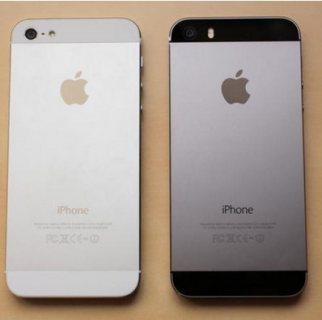 مطلوب iphone 5s مستعمل