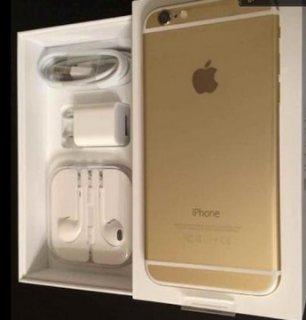 لعشاق التميز Iphone 6 PLUS