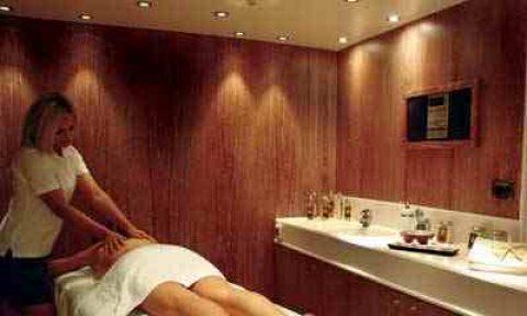 Massage quiet and fun  .,,.,,... 01005850372