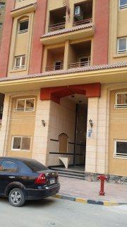للبيع شقة 186م صافى فى كمبوند سما القاهرة أكسترا سوبر لوكس