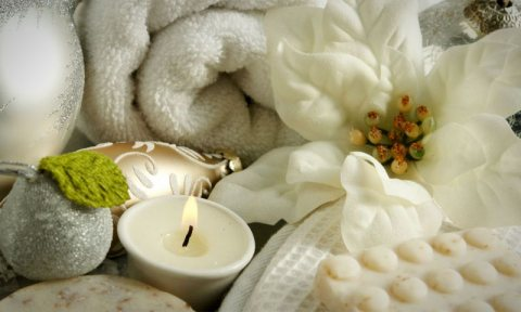 Aroma Massage sessions  ...  01005850372